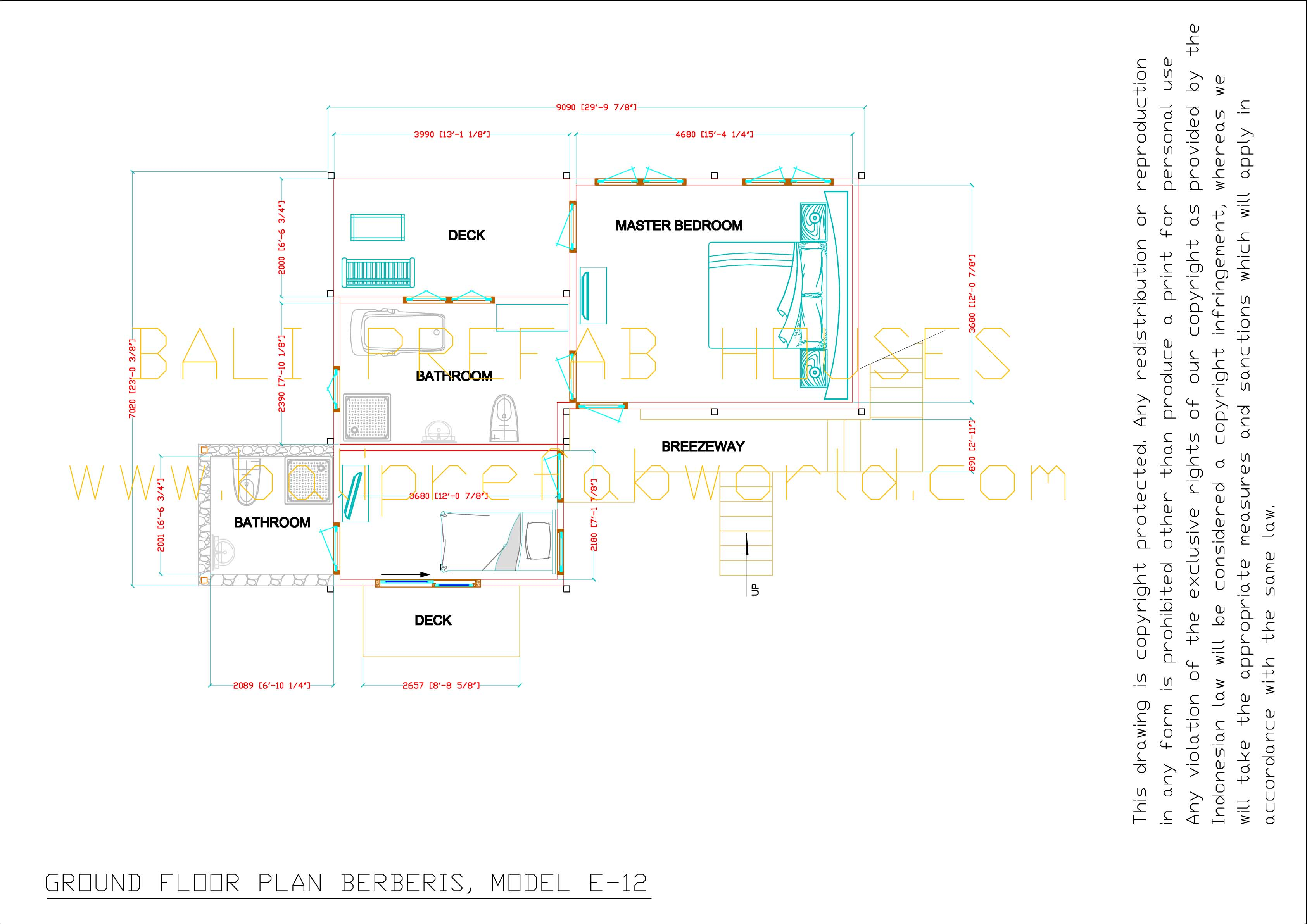 berberis floorplan-1