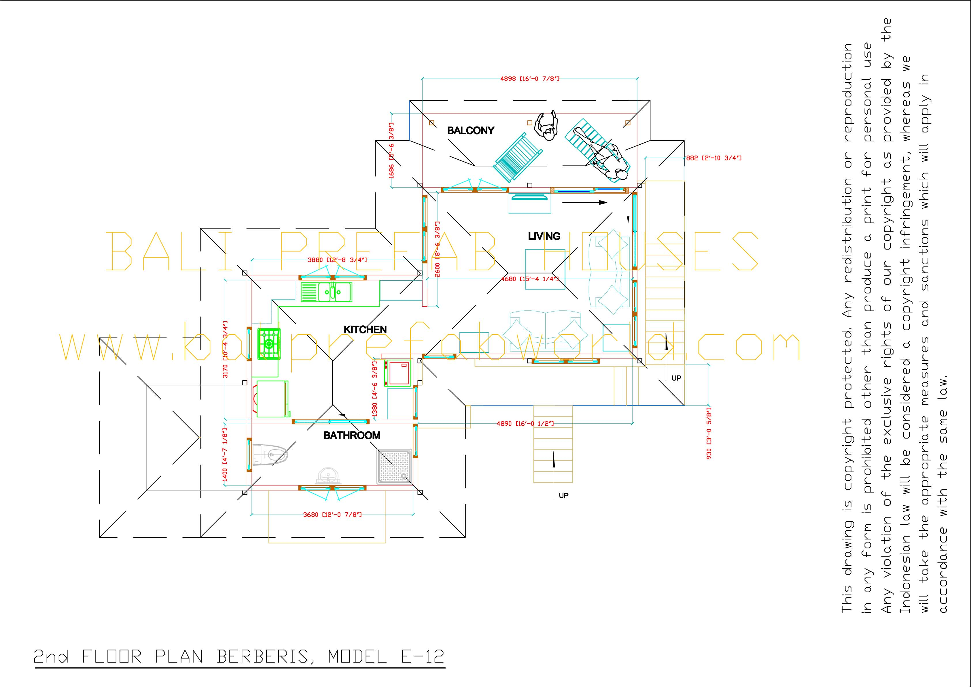Berberis floorplan-2
