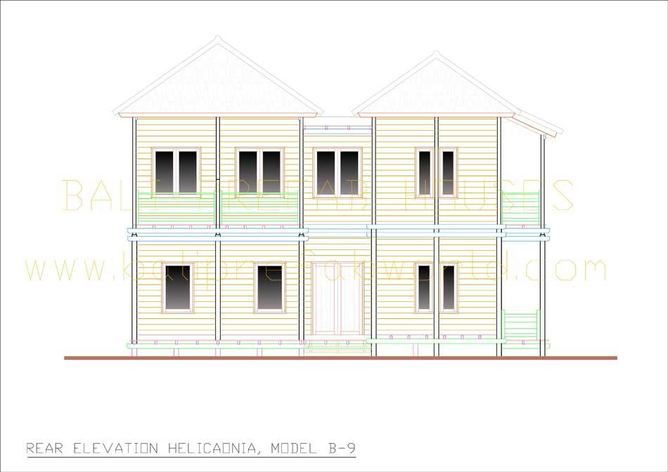 Heliconia rear elevation-nr