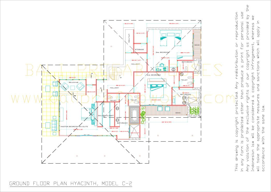 Hyacinth floorplan-1