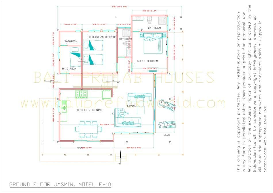 Jasmin floorplan-1