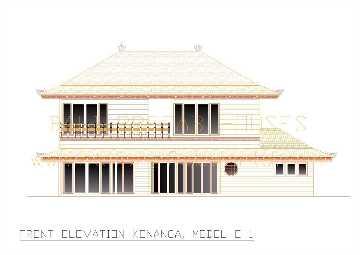 Front Elevation Models : Front elevation models joy studio design gallery best
