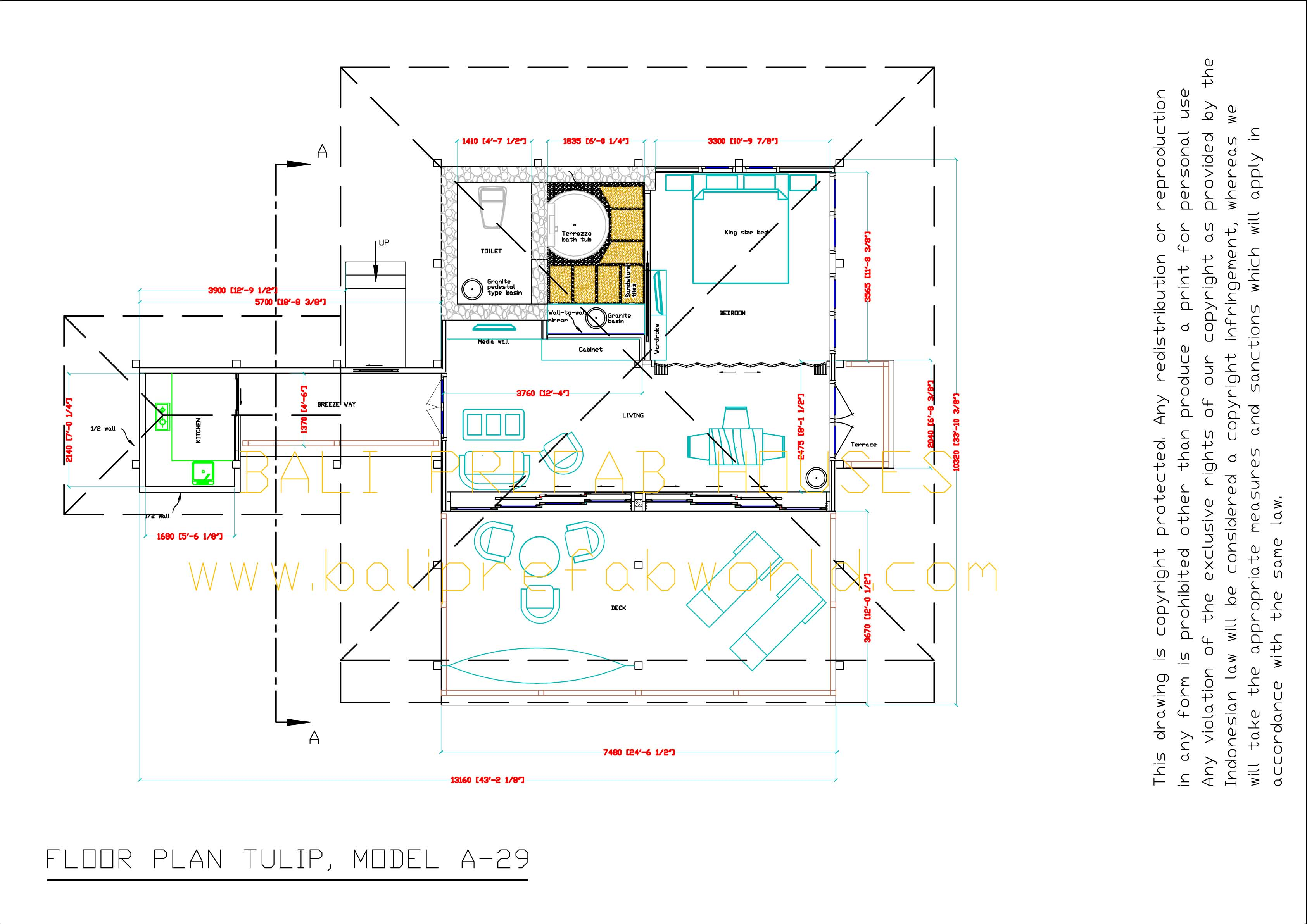 Tulip floorplan_1