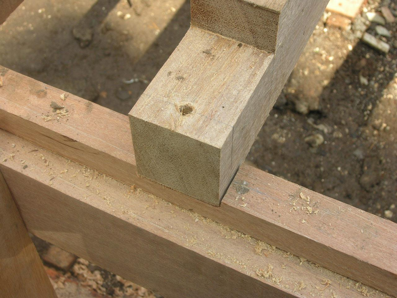 Floor-beams-3