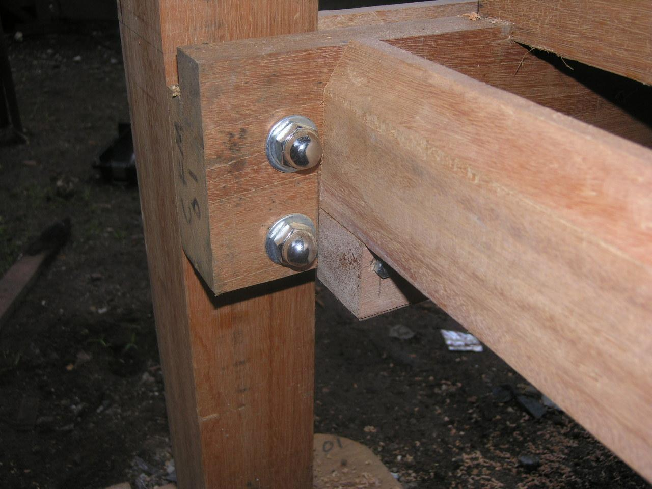Floor-beams-4