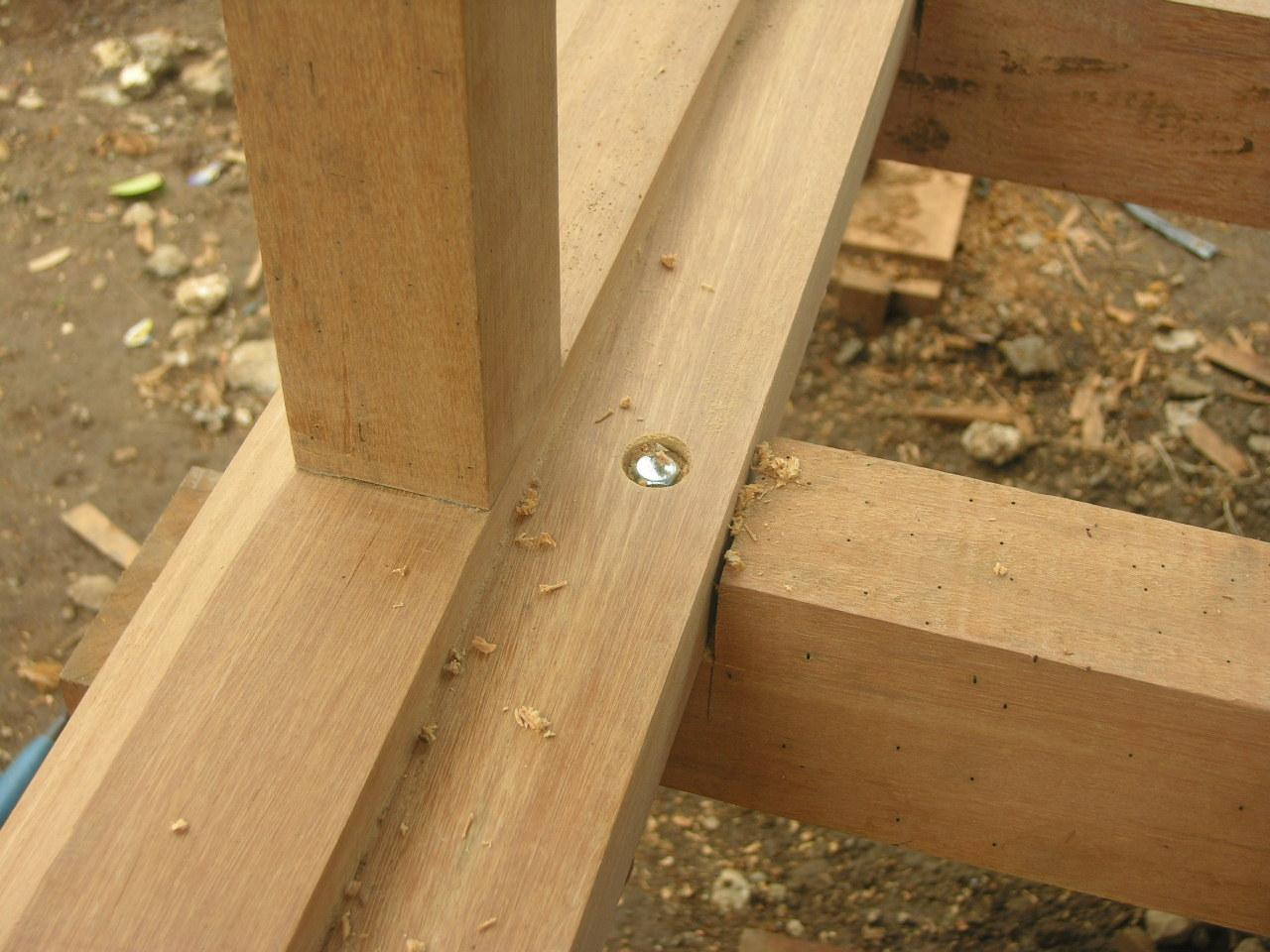 Floor-beams-5