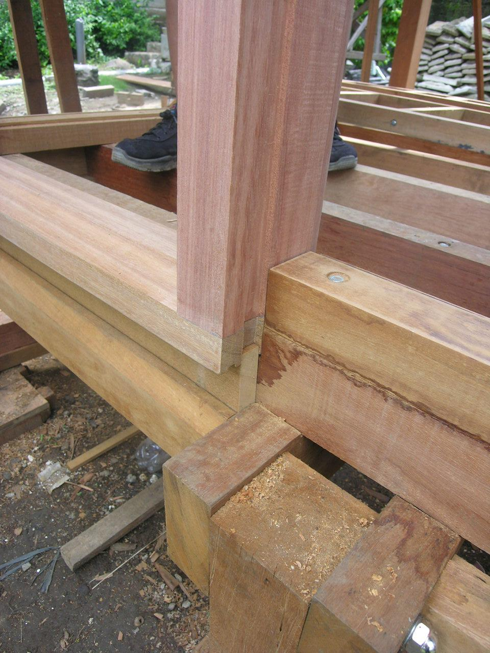Floor-beams-6