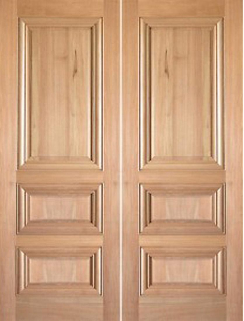 slb knotty interior shaker door wood slab p rustic core pine solid unfinished krosswood doors alder kw craftsman in panel x