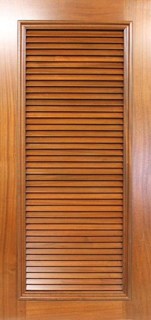 interior inspiring door closet white louvered design and ideas doors shutters lowes louver