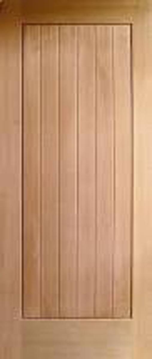 Bali Prefab World Hardwood Doors Folding Doors