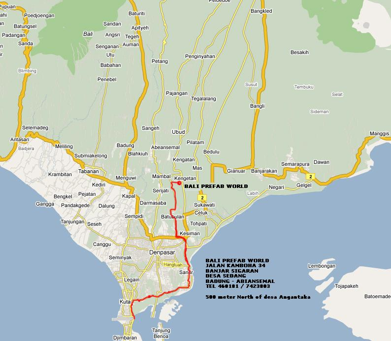 World Map Bali Location Images Word Map Images And Download