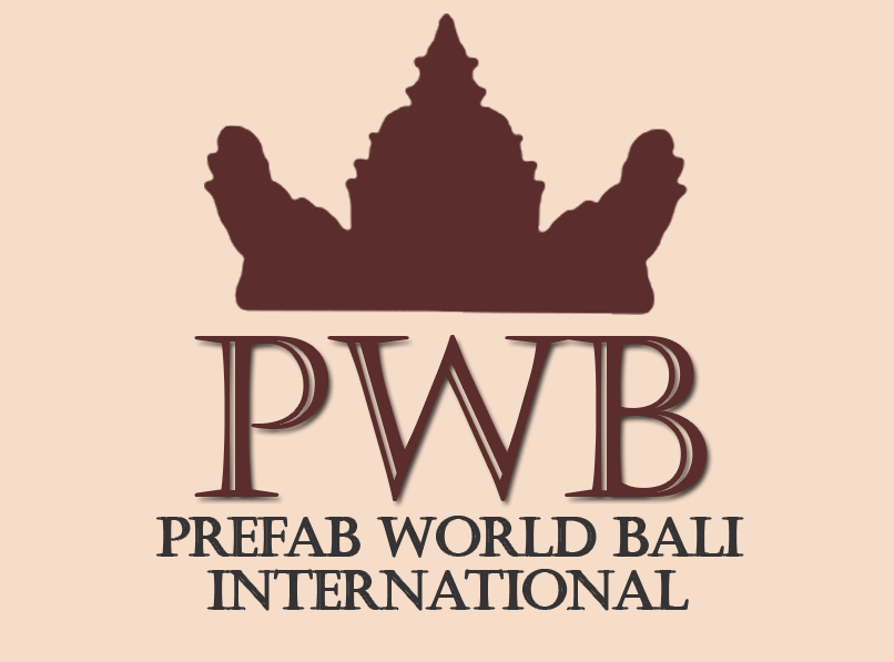Prefabworld Bali International