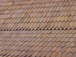 Thailand-wooden-shingles-2