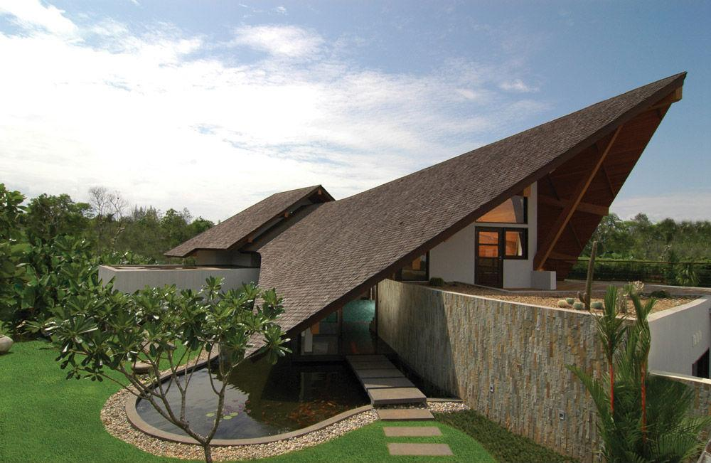 Thailand-wooden-shingles