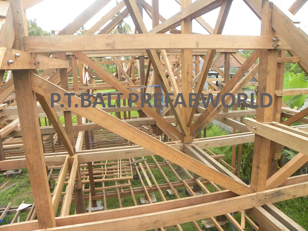 Cyclone-resistant-truss-structure-p1a