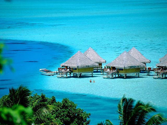 Bali Prefab World
