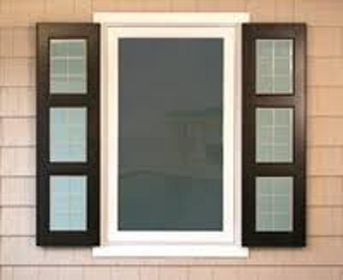bali prefab world hardwood windows window shutters