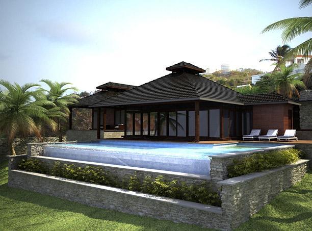 Bali Prefab World Prefab Houses Eco Cottages Gazebos